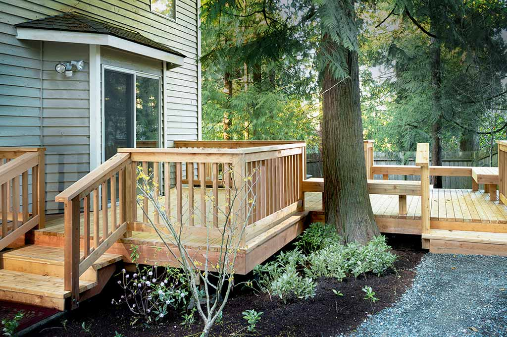 Pacifica_ChaseDeck-1