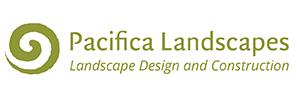 Pacifica Landscapes