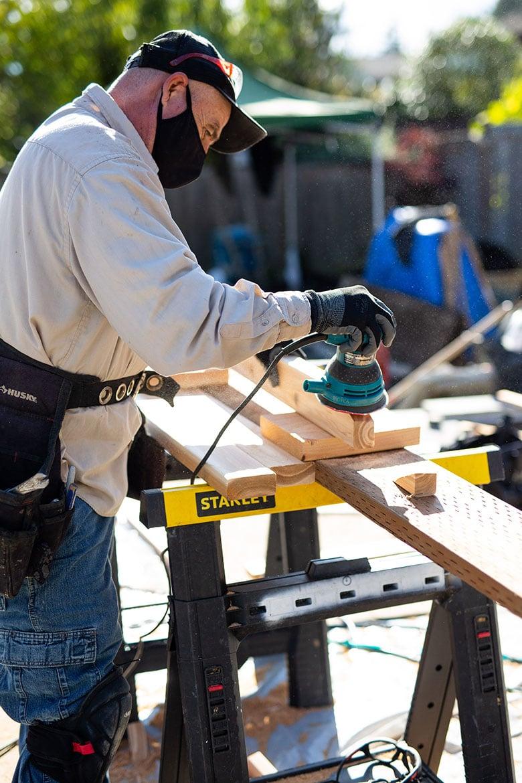 woodworking-work
