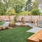 Pacifica Landscapes - 6223 45th Ave NE - 007