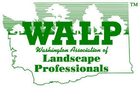 Member, Washington Association of Landscape Professionals